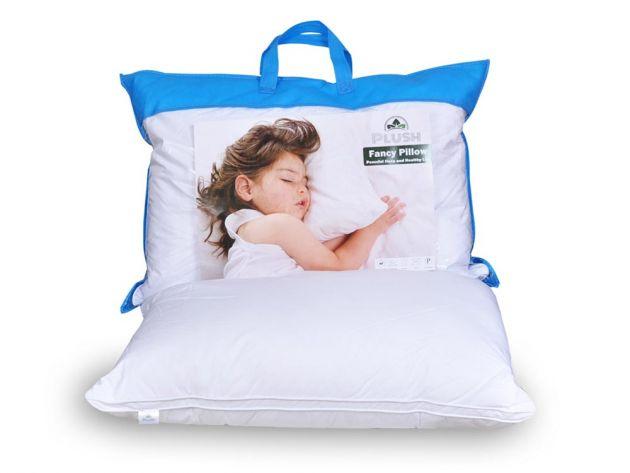 Microfiber Pillows 1002