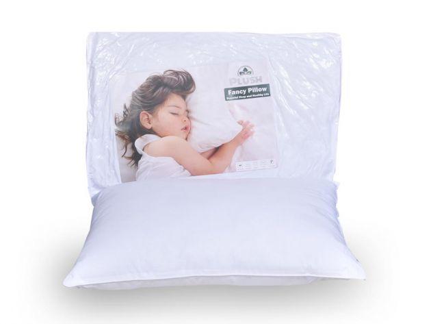 Fiber Pillows 1004