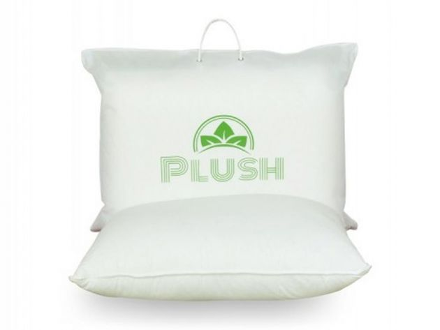 Feather Pillow F1001