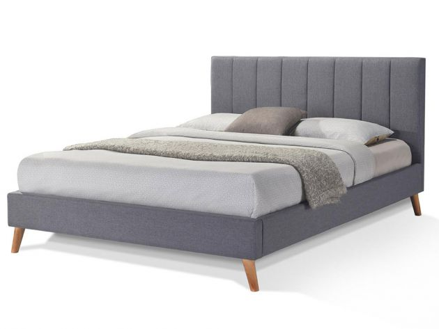 OS-Limess Bed Frame