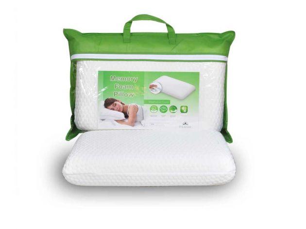 Memory Pillow Cassic M1003