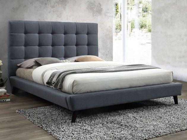 OS-Renzos Bed Frame