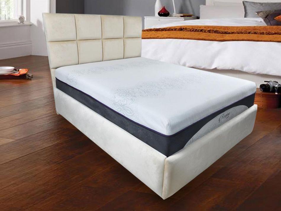 Ellen Bed Frame