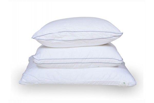 Microfiber Pillows 1001