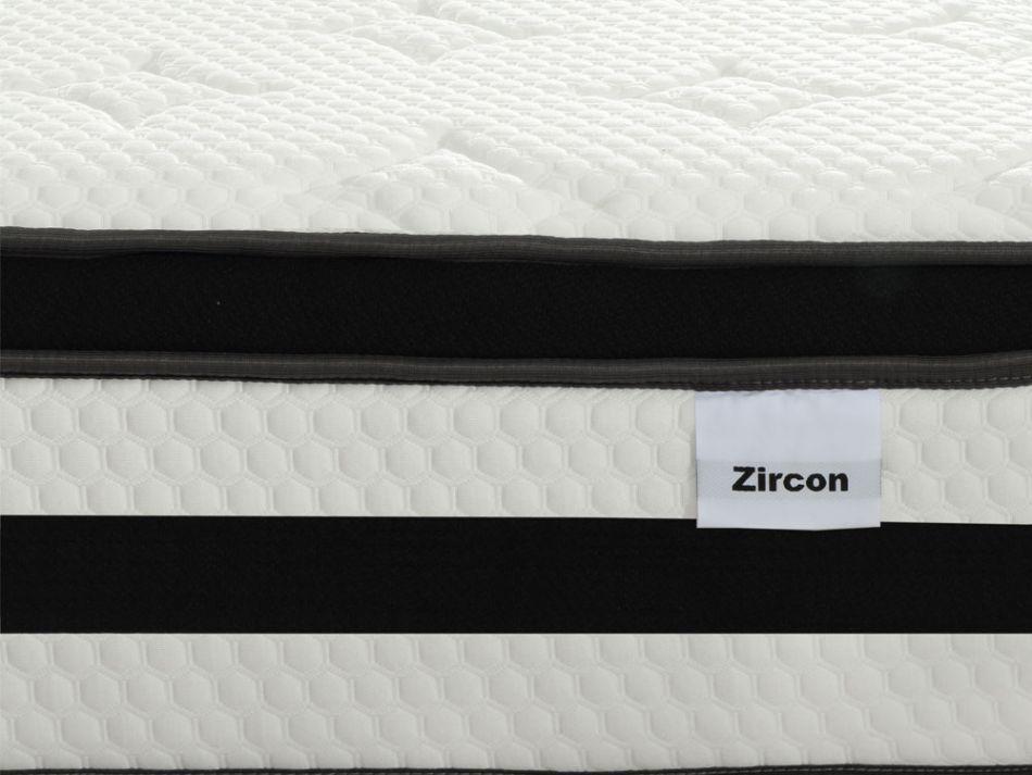 Zircon Mattress