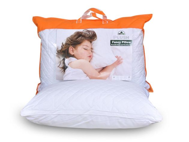 Microfiber Pillows 1001