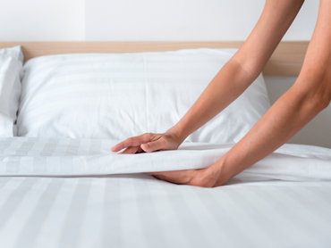 What Are the Benefits of a Mattress Protector?