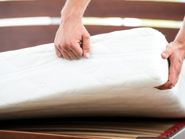 SixNeed-To-Know Tips For Mattress Maintenance