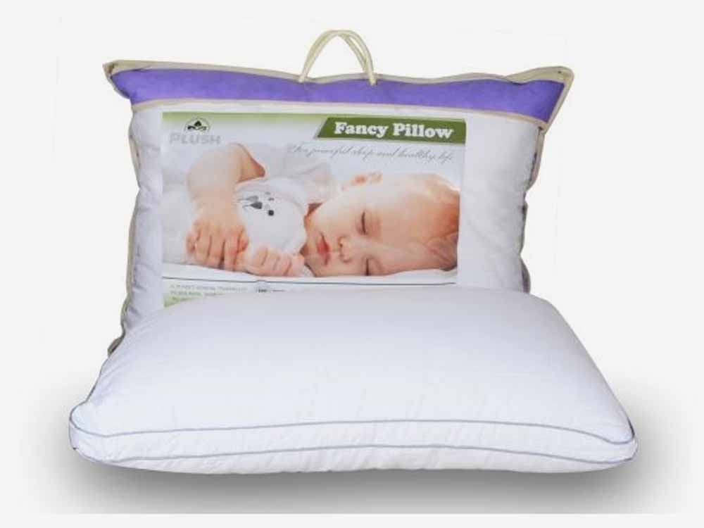 How to choose the perfect pillow for your sleeping position?